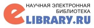 elibrary_logo2_small